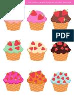 CupcakeCounting.pdf