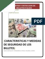 CARACTERISTICAS_Y_MEDIDAS_DE_SEGURIDAD_D.pdf