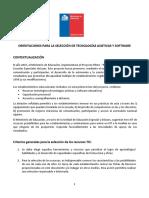 retos2015-orientaciones-para-la-seleccion-de-tecnologias-asistivas-y-software.pdf