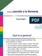 03-Gerencia_y_el_siglo_XXI