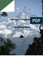W13F1_MarketingPlan