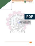 obras (encofrados metalicos)-informe-.docx