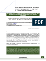 Dialnet-ModificacionesMorfologicasEnElProcesoDeLectoescrit-6560782