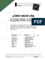 COMO HACER UNA ALACENA PARA COCINA.pdf