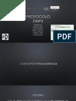 Diapositivas grupo 3 DNP3.pptx