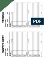 HOJA-DE-ALINEACION.pdf