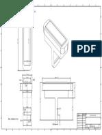 rotor pole dwg.pdf