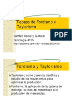 fordismotaylorismo-100224211636-phpapp01