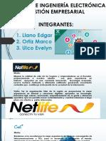 NETLIFE_CNT