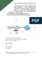 PRACTICA 3 graficos a color + ER.docx