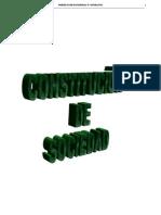 Modelos y Contratos