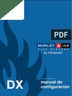 MIE-MP-520rv04.pdf