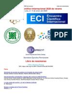 Libro-de-resumenes-del-ECI-2020-de-verano-sm.pdf