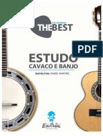 kupdf.net_1-metodo-the-best2015.pdf