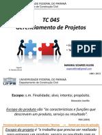 Gerenciamento_de_escopo_e_tempo.pdf