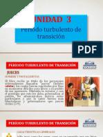 LIBROS HISTÓRICOS 2o envío