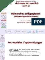 7169-10-demarches-pedagogiques.ppt