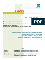 TRAN Van Quan version définitive.pdf