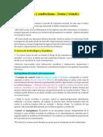 Ideología y conductismo.docx