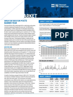 4Q19 Boston Office Market
