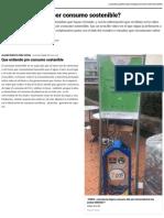 Que-entendemos-por-cosumo-sostenibleSeptiembre2019.pdf
