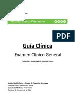 Examen fisico general .pdf