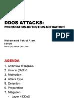 ddos-attacks_preparationdetectionmitigation_apricot_1361720605.pdf