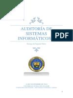 AUDITORIA DE SISTEMAS INFORMÁTICOS II.docx