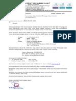 Undangan-Peserta-WS-Asesor-Internal-RS-SNARS-Ed.-1.1_Hotel-Sahid-Jkt-7-8-Nov-2019.pdf