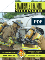 Hazmat Ops Instructor Guide.pdf - Livonia Professional Firefighters.pdf