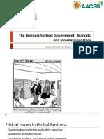 3rd meeting matery.pdf