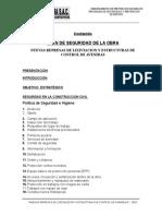 PLAN DE SEGURIDAD CyM Vizcarra-Nuevas represas de lixiviación.doc