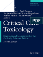 Critical Care Toxicology 2 Ed 2017.pdf