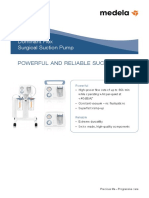 dominant-flex-suction-pump-brochure