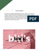 BitisMK (1).docx