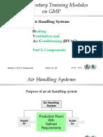 AirHandling02.ppt