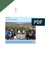WMG Study Guide.pdf