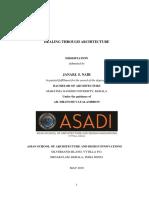 160619  FINAL pdf.pdf