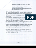 05_Practice_Exercises_Consecutive_Sight_Simultaneous.pdf