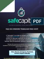 Apresentação Wésley SafeCapital.pdf