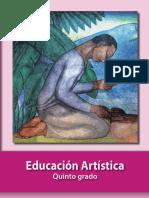 5 EDU-ART-