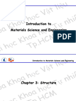Chapter 3 - Structure.pdf