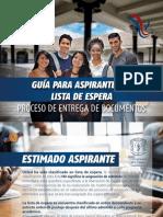 Guía_Aspirantes_Lista_Espera_II2020