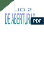 ABERTURA 400 дебютных ловушек