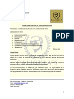 presupuesto inter.docx