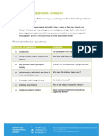 The-art-of-asking-questions-resource-FINAL-2-September-2014
