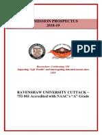 admission_brochure3.pdf