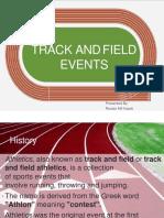 trackandfieldevents-160704055446