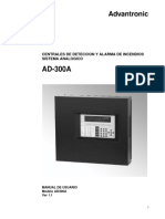 AD300A v1.1 MANUAL USUARIO.pdf