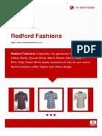 redford-fashions